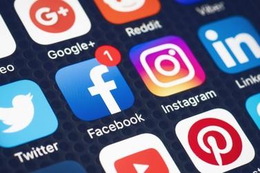 Uso das redes sociais é tema de palestra em Louveira