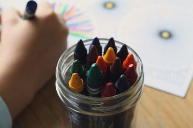 Veja lista classificatória de vagas para educação infantil de período integral