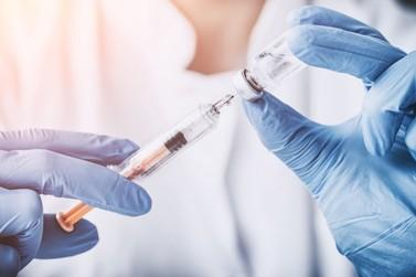 Fiocruz retomará exportação de vacinas contra a febre amarela
