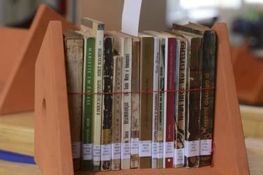 Mercado literário brasileiro está em transformação