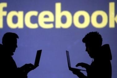 Brasil multa Facebook em R$ 6,6 mi por compartilhamento de dados