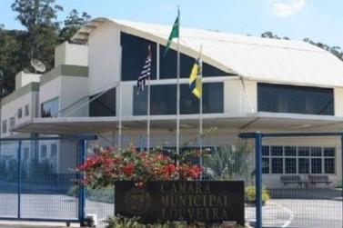 Câmara de Louveira devolve para o Executivo recursos na ordem de R$ 6 milhões