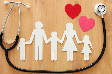 Confira a programação de janeiro dos grupos de apoio à saúde em Louveira