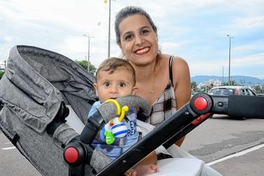 Falta de vacina pentavalente nas UBSs preocupa mães em Jundiaí