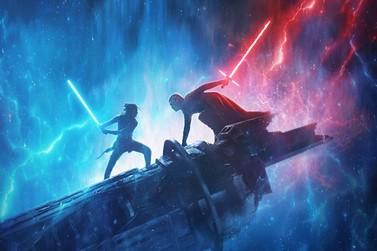 Pensando em assistir ao novo Star Wars de graça?