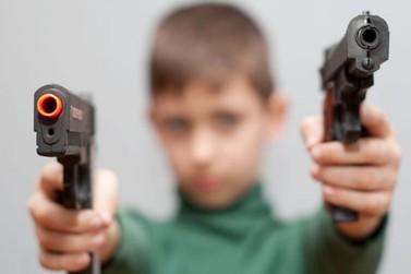 Como seria 2020 se todo 'cidadão de bem' tivesse se armado no último ano?