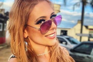 Louveirense será jurada em uma das maiores feiras de tatuagem do mundo