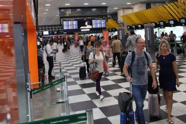 Passagens aéreas mais baratas: veja como encontrá-las para viajar gastando menos