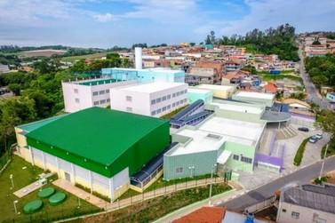 Prefeitura de Louveira abre Concurso Público na Educação