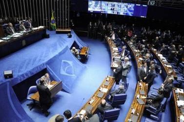 Câmara discute colocar três candidatos na disputa do 2º turno
