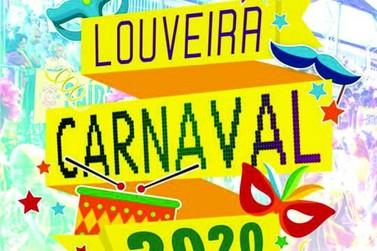 "Escolas de Samba preparadas para os ""Desfiles de Carnaval de Louveira 2020"""