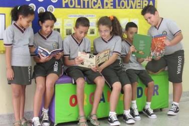 Mais de 6 mil alunos voltam às aulas com qualidade na Rede Municipal de Ensino