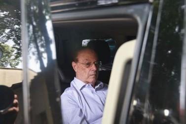 Prefeitura de São Paulo recebe R$ 34,9 milhões confiscados de Maluf