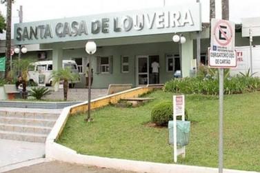 Santa Casa de Louveira paralisa atendimento de consultas por falta de repasse