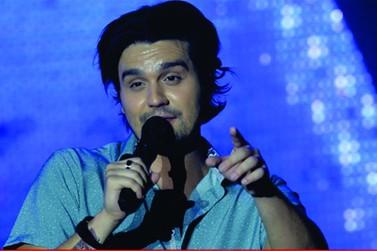 O cantor sertanejo pode estar infectado com o Corona Vírus