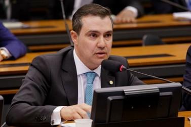 Deputado Luiz Lauro Filho morre aos 41 anos em Campinas