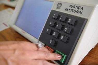 Líderes costuram acordo para adiar eleições municipais para 6 de dezembro