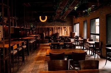 46% vão frequentar menos restaurantes e bares após a pandemia, diz pesquisa