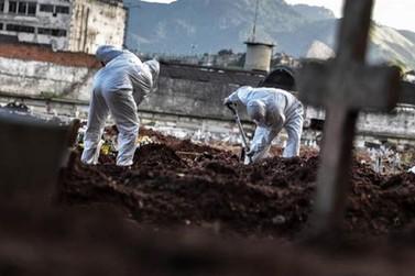 Jundiaí entra em fase crítica da pandemia
