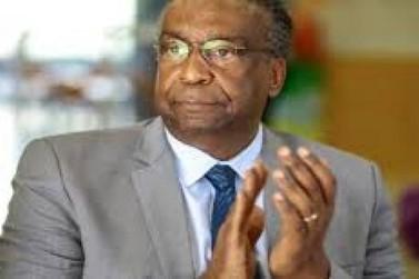 Ministro da Educação deixa o governo antes de assumir o cargo