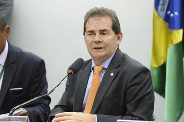 PF cumpre mandado contra deputado Paulinho da Força em fase da Lava Jato