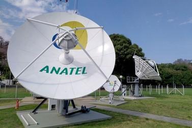 Anatel registra aumento de reclamações de clientes de internet durante pandemia