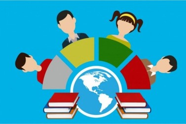Começam as inscrições para Bolsas de Estudo de Cursos Técnicos e Universitários