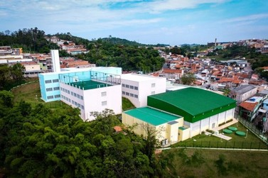 IDEB elege a educação municipal de Louveira a melhor da região