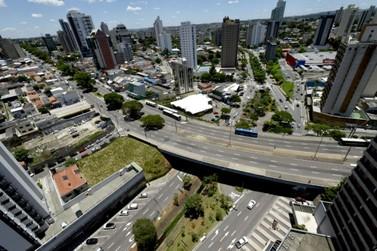 Jundiaí avança para a Fase verde do Plano São Paulo