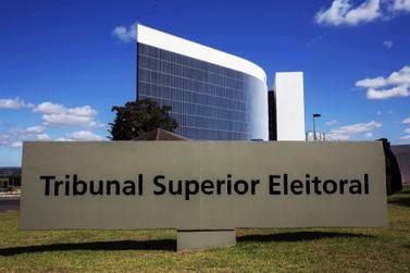Brasil segue com 43% de votos apurados