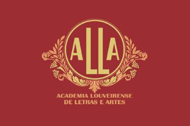 Academia Louveirense de Letras e Arte disponibiliza 6.ª coletânea