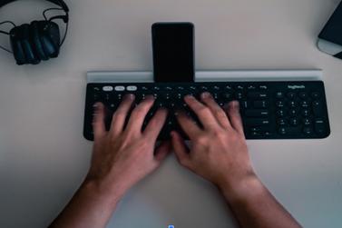 Apostas seguras e virtuais: como começar