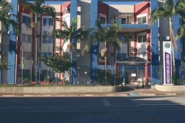 Decreto suspende aprovação de condomínios e loteamentos em Louveira