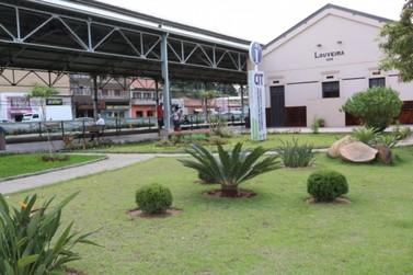 Louveira vai reabrir Centro de Informações Turísticas para atender visitantes