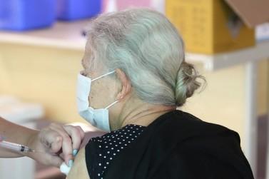 Louveira faz pedido de 40 mil doses de Coronavac ao Butantan após decisão do STF