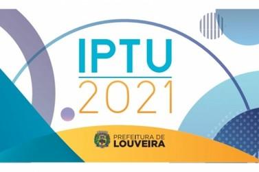 Louveira vai entregar carnês de IPTU de imóveis regularizados esta semana