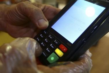 Pagamentos de tributos, de Louveira, podem ser feitos nos bancos credenciados