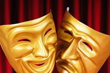 Exibição de peças de teatro para alunos de Louveira continua com 2 espetáculos
