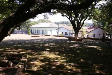 Fazenda Santo Antônio para visitação a partir deste sábado(1) em Louveira