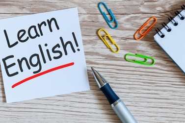 Desafio de inglês movimenta estudantes da Rede Municipal  nas redes sociais