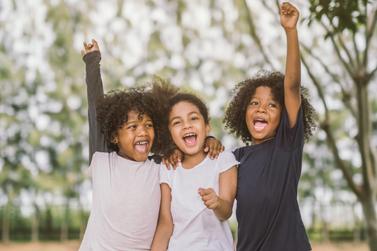 Educação de Louveira divulga lista de classificação de creches