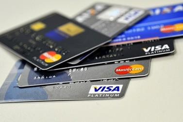 Lojista poderá registrar recebíveis de cartão a partir desta segunda(7)