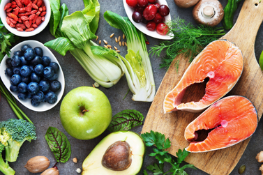 Louveira abre inscrições para curso online gratuito de conservação de alimentos