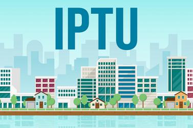 Vinhedo abre cadastro para solicitação de novos pedidos de isenção de IPTU