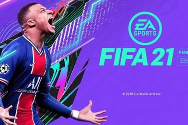 Vinhedo abre inscrições para 1º Campeonato de E-Sports do game FIFA