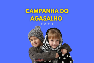 Fundo Social de Itupeva intensifica Campanha do Agasalho