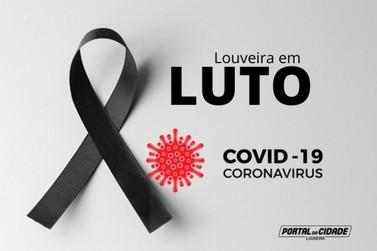 Louveira confirma mais quatro mortes e 27 novos casos de covid-19 nesta segunda