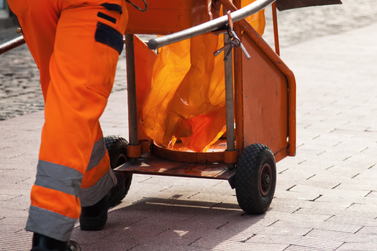 Louveira fará mutirão de limpeza e serviços em 3 bairros a partir desta quarta