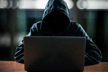 Vigilância Sanitária alerta sobre golpe contra comerciantes em Vinhedo