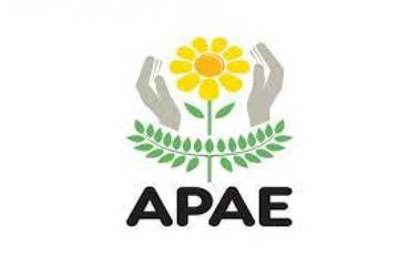 Conheça o Programa de Apoio à família do APAE
